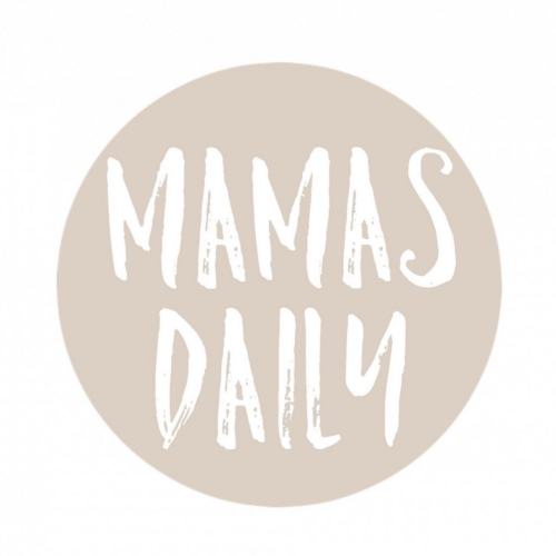 """Interview mit Yvonne Bloggerin von """"mamasdaily"""""""