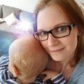Die besondere Sorte von Müttern? Allergie-Mama
